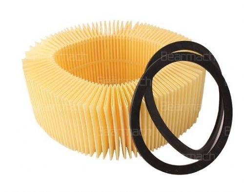 Range Rover Classic Air Filter Carb - EACH